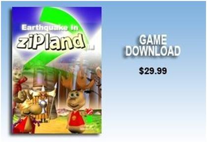 Buy zipland divorce therapy  computer game