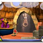 zipland screenshot12