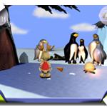 zipland screenshot14