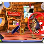 zipland screenshot3