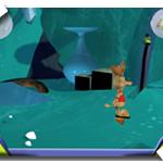 zipland screenshot4