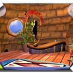 zipland screenshot8